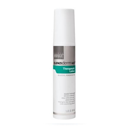 obagi-clenziderm-therapeutic-lotion-benzyl-peroxide