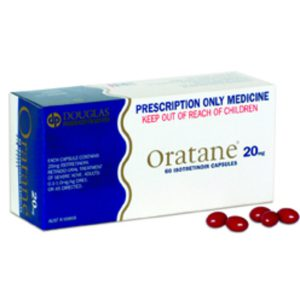 600_600_pics_assetlibrary_11_Oratane_new_blue_pills2LR